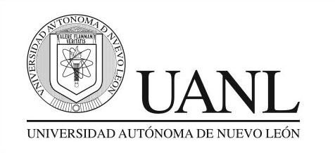Logo UANL
